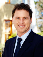 OpenAgent, Agent profile - Andrew Smith, Kay & Burton - South Yarra
