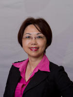OpenAgent, Agent profile - Daisy Lee, Panorama Realty - Maroubra