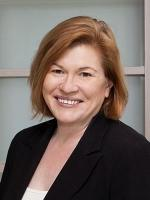 OpenAgent Review - Sue Wilkes, One Agency