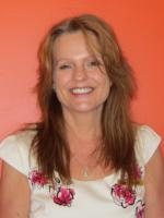 OpenAgent, Agent profile - Elke Remscheid, YPA Estate Agents - Rye