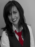 OpenAgent, Agent profile - Karen Hughes, Elders Real Estate - Gawler (RLA 64256)