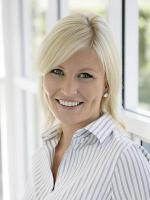 OpenAgent, Agent profile - Amy Jorgensen, London Estate Agents - MERMAID BEACH