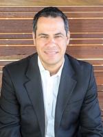 OpenAgent, Agent profile - Frank Tallaridi, Century 21 All Aspects Realty - Kellyville