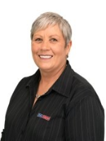 OpenAgent Review - Julie Giddings-McDonnell, PRDnationwide