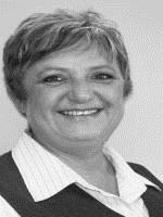 OpenAgent, Agent profile - Denise Borrillo, Ray White (RLA 153432) - Bordertown & Districts