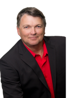 OpenAgent, Agent profile - Warren Hansen, iSell Real Estate - Ocean Reef