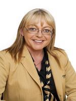 OpenAgent, Agent profile - Heather D'Uva-Whiteley, CenturyÊ21 - Clarkson
