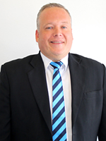 OpenAgent, Agent profile - Robert Perkons, Harcourts - Canning Vale
