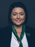 OpenAgent, Agent profile - Ashley Orgaz, Integrity Real Estate - Huskisson