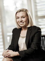 OpenAgent, Agent profile - Robyn Feigen, Kay & Burton - South Yarra