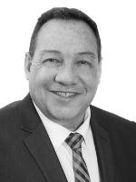 OpenAgent, Agent profile - Barney Fleiser, Acton North - CITY BEACH