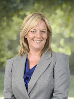 OpenAgent, Agent profile - Kathy Hedger, Realty Bayside Victoria - Black Rock