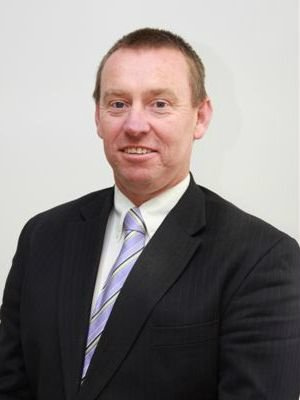 OpenAgent, Agent profile - John Hadley, North West Real Estate - Warracknabeal
