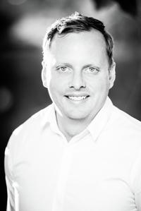 OpenAgent, Agent profile - Nathan Gordon, R Gordon & Son - Lismore