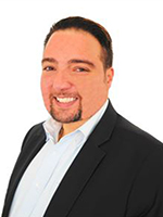 OpenAgent, Agent profile - Alex Sarkis-Alwan, First National Real Estate - Merrylands