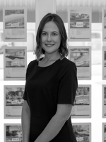 OpenAgent Review - Helena Daniels, Oz Combined Realty Bay and Basin