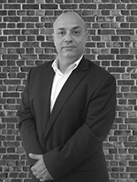 OpenAgent, Agent profile - Joe Ferreri, Century 21 Gala Real Estate - Cabramatta