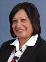 OpenAgent, Agent profile - Jenny Sudra, Barry Plant - Noble Park