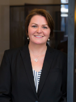 OpenAgent, Agent profile - Helen Harris, Chapman Real Estate - Springwood