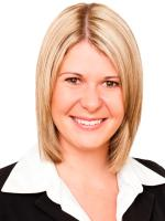 OpenAgent, Agent profile - Lisa Barham, The Agency - Duncraig