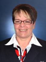 OpenAgent, Agent profile - Jane Nunn, Barry Plant - Healesville