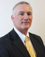 OpenAgent, Agent profile - Peter Stanford, LJ Hooker - Penrith