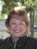 OpenAgent, Agent profile - Clasina Shipsey, Integrity Property Agents - Gymea