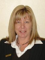 OpenAgent, Agent profile - Wendy Heath, PRDnationwide - Tumut