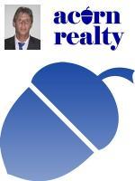 OpenAgent, Agent profile - Joerg Wittkamp, Acorn Realty - Quinns Rocks