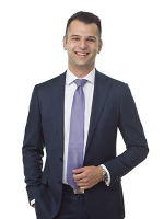 OpenAgent, Agent profile - Anthony Cimino, Inner Real Estate Next RE - Melbourne