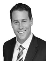 OpenAgent, Agent profile - Adam Harlem, Real Estate Alliance Victoria Pty Ltd - Rosebud