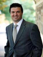 OpenAgent, Agent profile - Michael Psarianos, Kym Goodenough Realestate - Strathalbyn