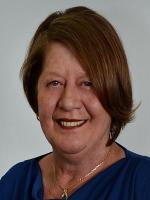 OpenAgent, Agent profile - Maureen Priday, Kalgoorlie Metro Property Group - Kalgoorlie