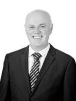 OpenAgent Review - Glenn Chandler, Bell Real Estate
