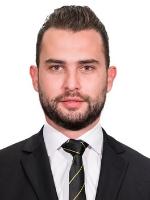 OpenAgent, Agent profile - Paul Dilles, Century 21 - Fairfield