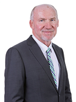 OpenAgent, Agent profile - Keith Wilkins, Knobel and Davis North - Bellara