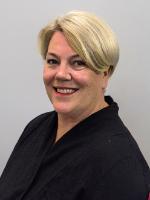 OpenAgent, Agent profile - Jo Humphries, Bella Coastal Property - Milton, Ulladulla and Mollymook - Milton