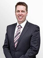 OpenAgent, Agent profile - Alastair Baird-Murray, Vitale Fine Properties - Peppermint Grove