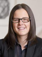 OpenAgent, Agent profile - Natalie Velkovska, hockingstuart - Preston