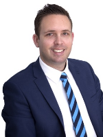 OpenAgent, Agent profile - Nigel Ross, Harcourts - Morley