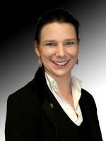 OpenAgent, Agent profile - Stefanie Szycman, PMM Real Estate - Rosny Park