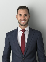 OpenAgent Review - Nick Duchatel, Belle Property