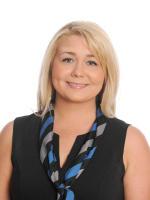 OpenAgent, Agent profile - Paulina Kwiatkowska, Harcourts Alliance - Joondalup