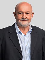 OpenAgent, Agent profile - Geoff Wotherspoon, First National - Terrigal