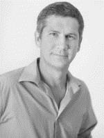 OpenAgent, Agent profile - Andrew Acton, Explore Property - Townsville