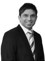 OpenAgent, Agent profile - Vanny Bains, Ray White - Epping