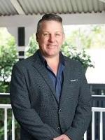 OpenAgent, Agent profile - Adrian Thompson, Calibre Real Estate - Brisbane