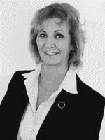 OpenAgent, Agent profile - Rosemarie Kenny, Ray White - Sorrento