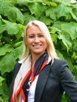 OpenAgent, Agent profile - Kate Padley, Kay and Burton - Brighton