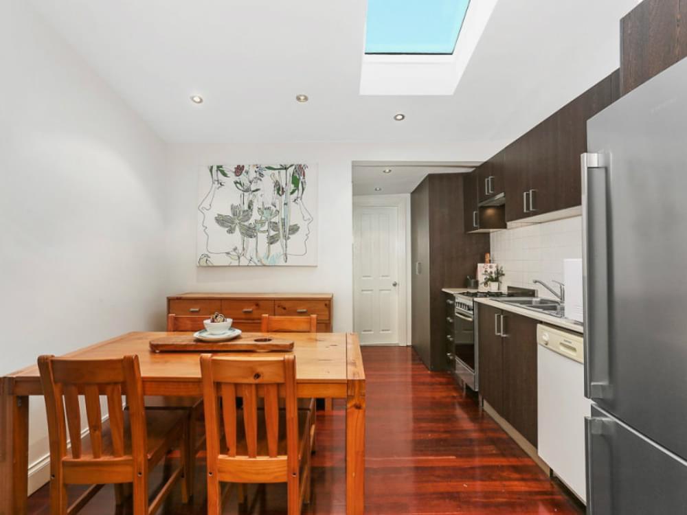 1 Cardigan Street, Glebe NSW